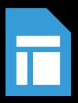 【Axure产品原型】APP原型整站案例、需求管理、市场/竞品分析管理
